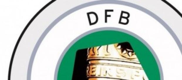 Pronostici DFB Pokal, Coppa di Germania