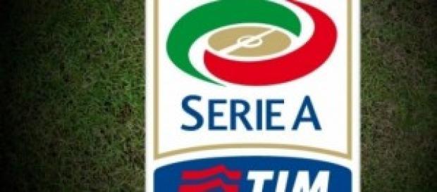 Serie A, la probabile formazione del Milan