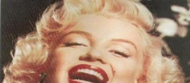 Vuelve a la pantalla la vida de Marilyn