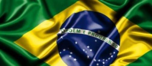 Copa do Brasil - Semifinais