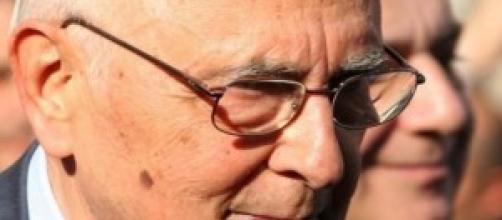 Deposizione per la trattativa Stato-mafia