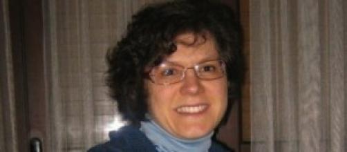 Elena Ceste, i dubbi della criminologa Bruzzone