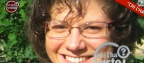 Elena Ceste: ultime news da Chi l'ha visto