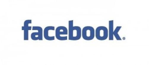 Facebook continua a crescer