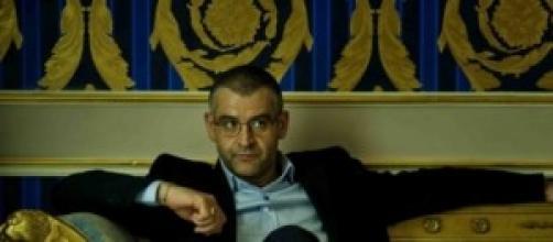 Gomorra La Serie, anticipazioni e news, Cerlino
