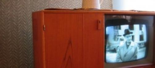 Programmi TV  29 ottobre Rai, Mediaset, Sky, La7