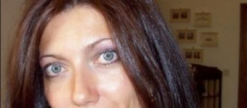 Roberta Ragusa è sparita nel 2012
