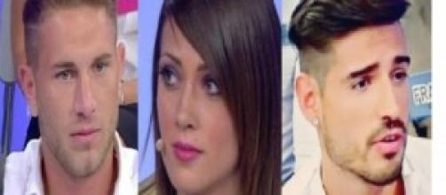 Uomini e donne gossip news: mille dubbi per Teresa