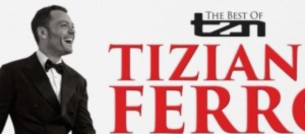 Concerto Tiziano Ferro 2015: date tour negli stadi