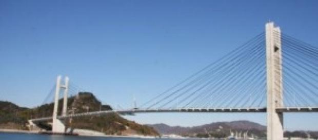 Il Ponte sullo Stretto si farà?