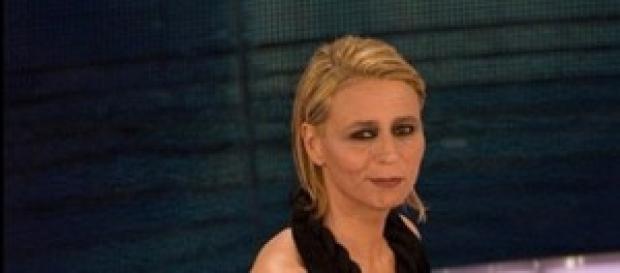 Maria De Filippi (Fonte: Raffaele Fiorillo)