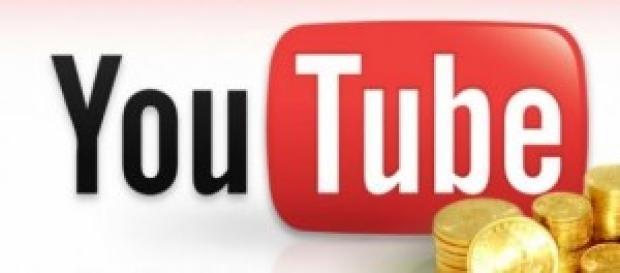 Youtube implementaría la suscripción de pago.