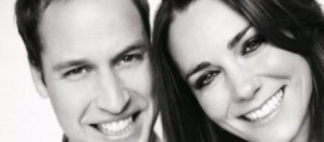 William e Kate, guerra ai paparazzi