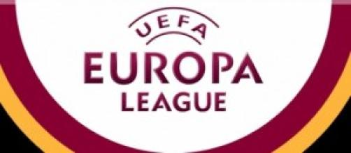 Calendario Europa League terza giornata