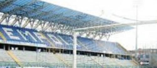 Empoli-Palermo, serie A, 6^giornata
