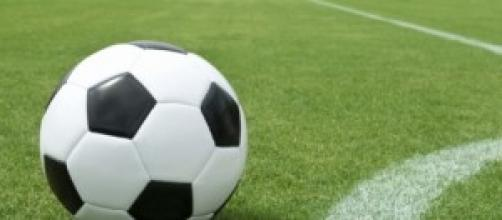 Il calcio, non solo un semplice gioco