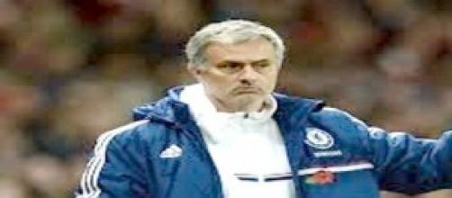 Il Chelsea ospita l'Arsenal per il derby di Londra
