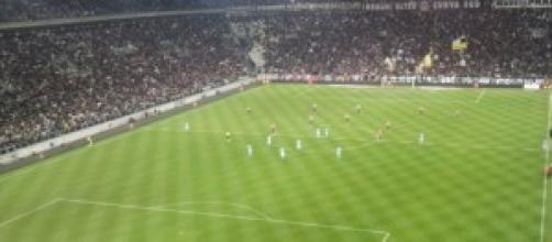 Serie A, 6^ giornata 4-5 ottobre: programma, orari