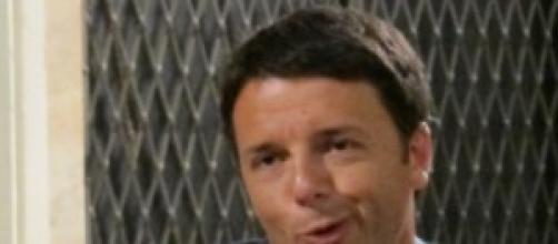 Sondaggi politici elettorali, volano Renzi e il PD
