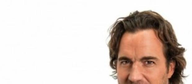 Beautiful, Ridge Forrester