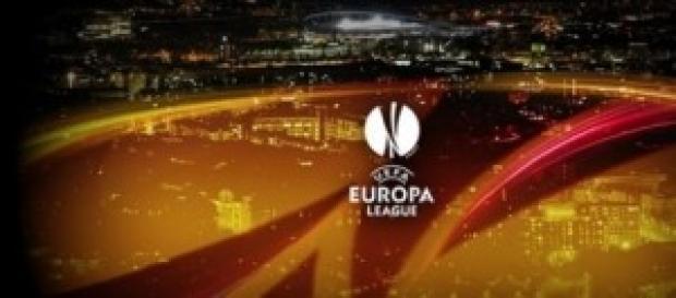 El Villareal golea en casa frente al Apollon