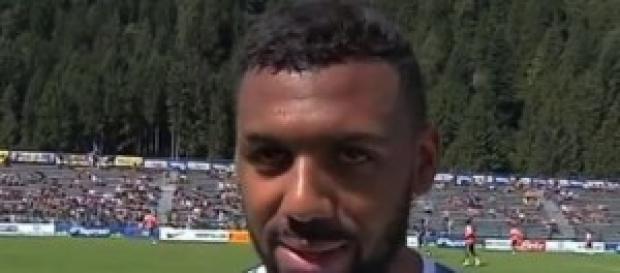 Fiorentina-Inter 5 ottobre
