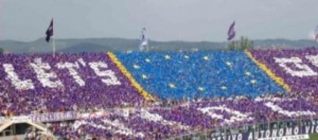Fiorentina - Inter, posticipo 6^ giornata