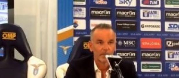 Lazio-Sassuolo 5 ottobre 2014
