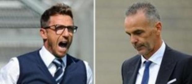 Lazio-Sassuolo del 5 ottobre ore 15:00