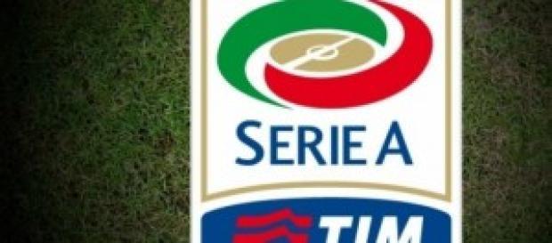 pronostici 6^ Giornata: Juventus-Roma
