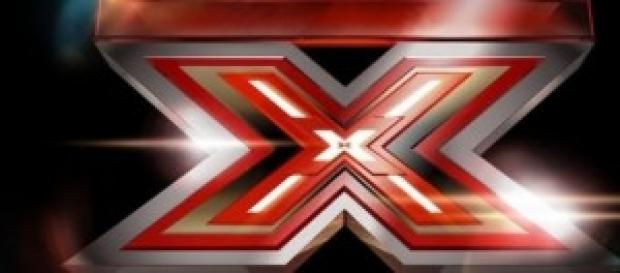 X Factor 8 replica Cielo e streaming