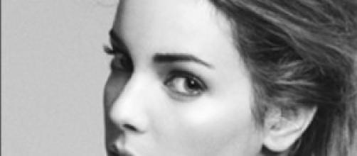 "Alejandra Onieva, la Soledad de ""El Secreto"""