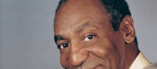Bill Cosby accusato di violenza sessuale