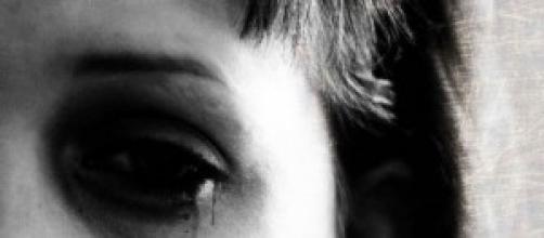 Caso Maddie: 30 ottobre 2014, arrestato pedofilo