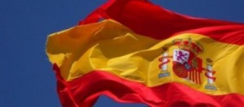 España, el país de la corrupción.