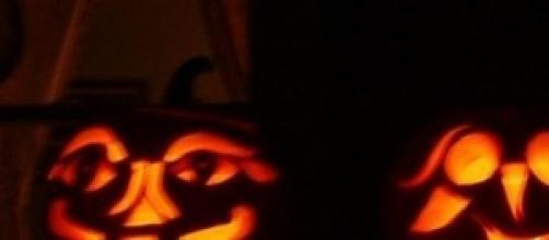 Il Significato Di Halloween.Halloween Storia Significato E Origini Di Una Festa In Italia