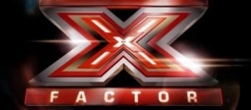 Info streaming e anticipazioni XFactor 2014