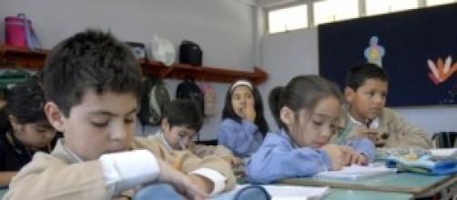 ¿La tecnología contribuye a la educación?