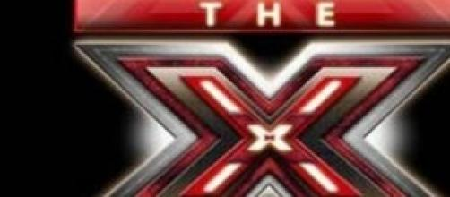 X Factor 8, come vederlo in streaming.