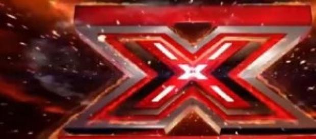 Anticipazioni dei Live X Factor 8 edizione 2014.