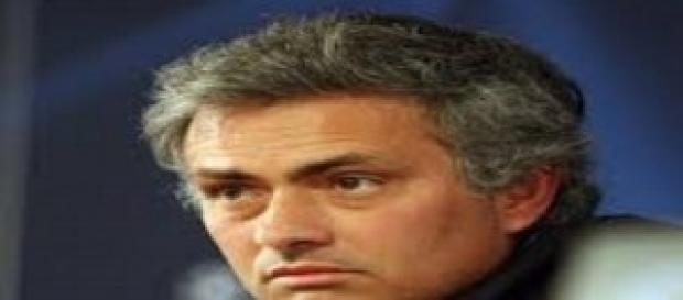 Chelsea in campo sabato pomeriggio contro il QPR
