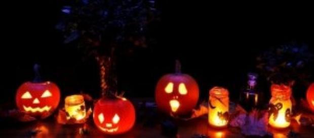 Filmes para ver na noite de Halloween.