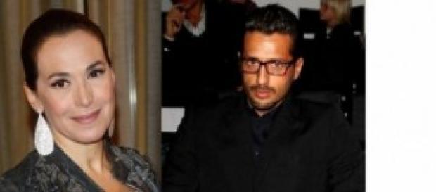 Gossip news: Fabrizio Corona scrive alla D'Urso