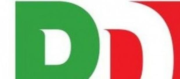 Nuovi sondaggi elettorali sul PD.