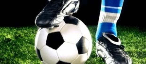 Quarta giornata di Europa League