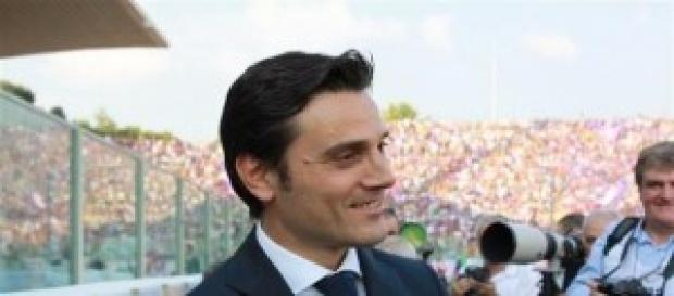 Serie A, decima giornata: il calendario