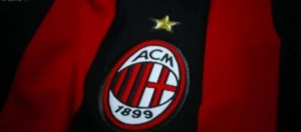 Serie A, decima giornata: Milan, Lazio, Sampdoria