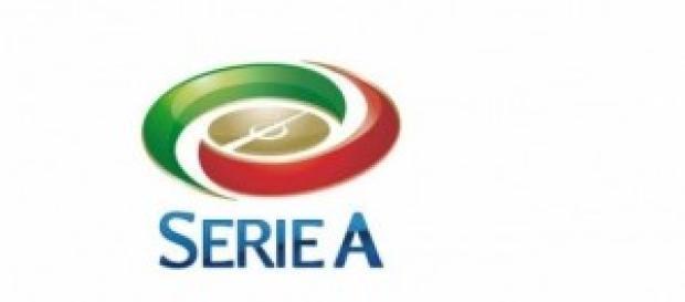 Serie A domenica 2 novembre