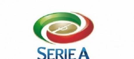 Pronostici 10° giornata Serie A