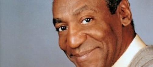 Bill Cosby accusato di stupro